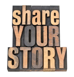 A Strategic Story about Strategic Storytelling thumbnail