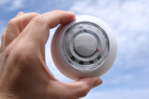 Thermostat or Thermometer? Helping Kids Feel the Leadership Climate post image