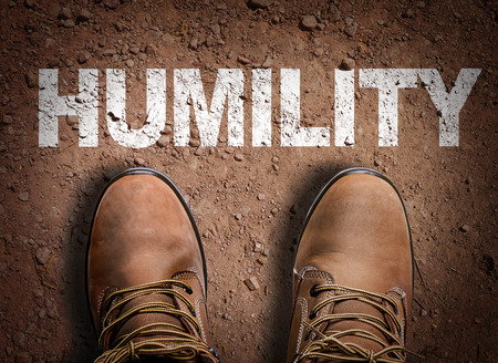 can we teach leaders humility?