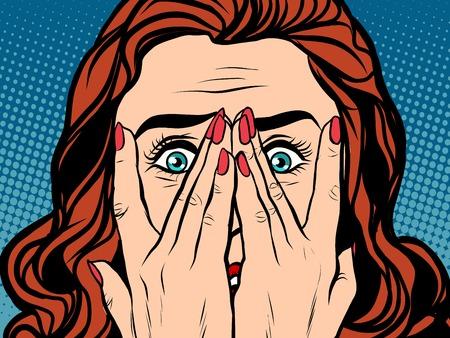 How to Give Your Boss Bad News (the D.A.R.N. way)