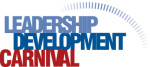 finalleadership carnival logo 150x67 May 2013 Leadership Development Carnival