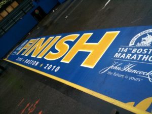 BostonMarathon 300x225 Who Says Youre Not Qualified?