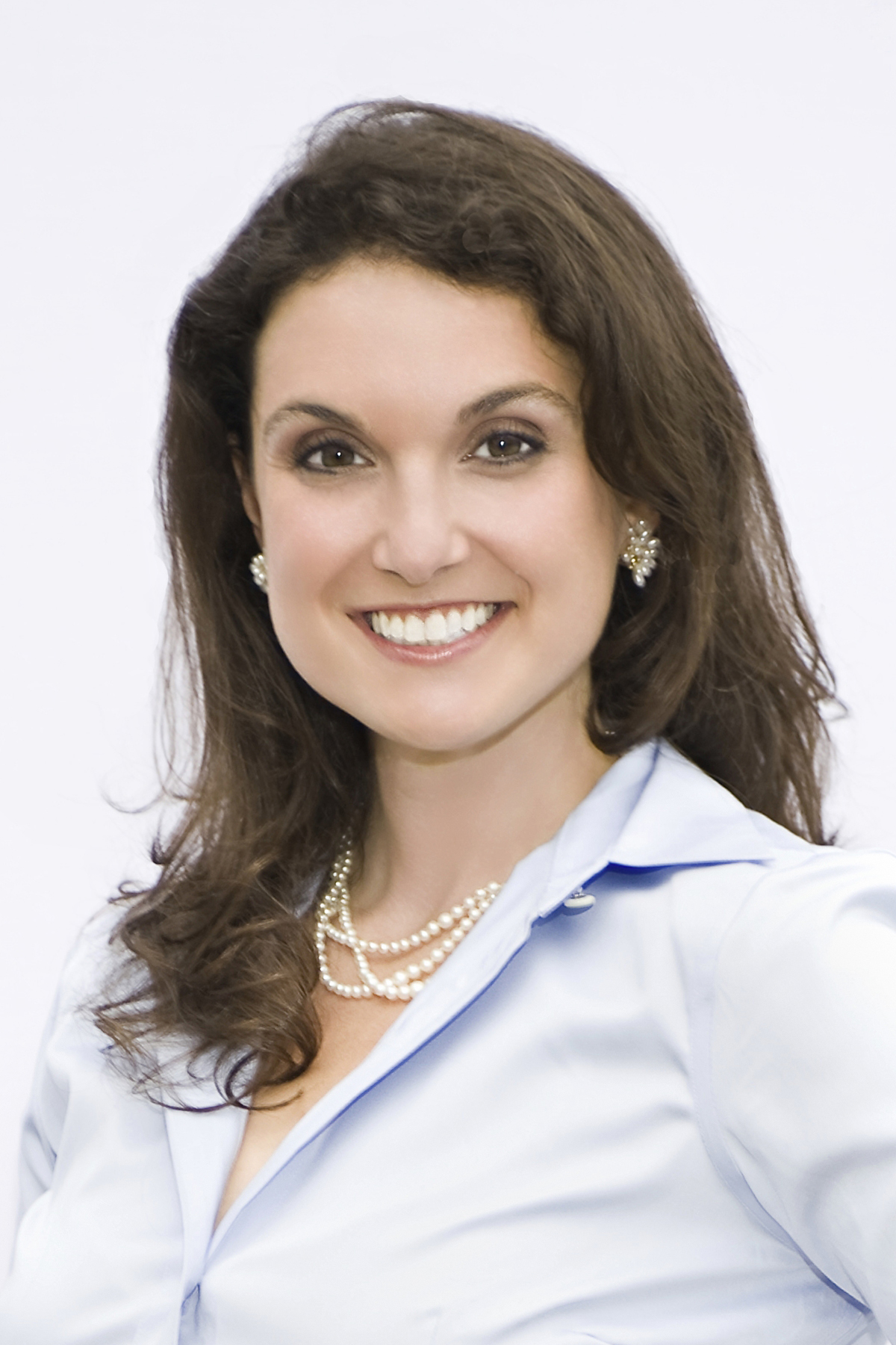 What Keeps Leaders Up At Night: A Podcast Interview W/ Nicole Lipkin