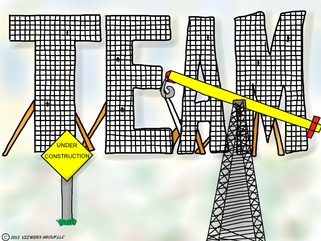importance of teamwork in construction Effective teamwork in construction small business [importance] | how to describe the importance of teamwork [maintain organization structure.