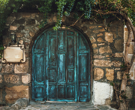 5 reasons to close your open door