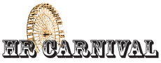 Expert Career Advice From HR Leaders: Carnival Of HR