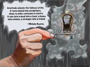 Gratitude copy