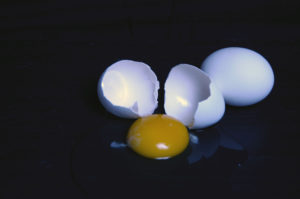 broken eggs copy 300x199 Why To Be Unpopular in a Politically Correct World