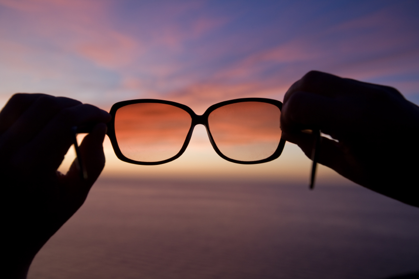 4 Signs You Have An Inspiring Point Of View