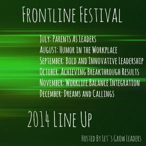 FrontLine2014picmonkey