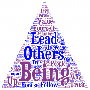 5 Ways to Lead More Authentically
