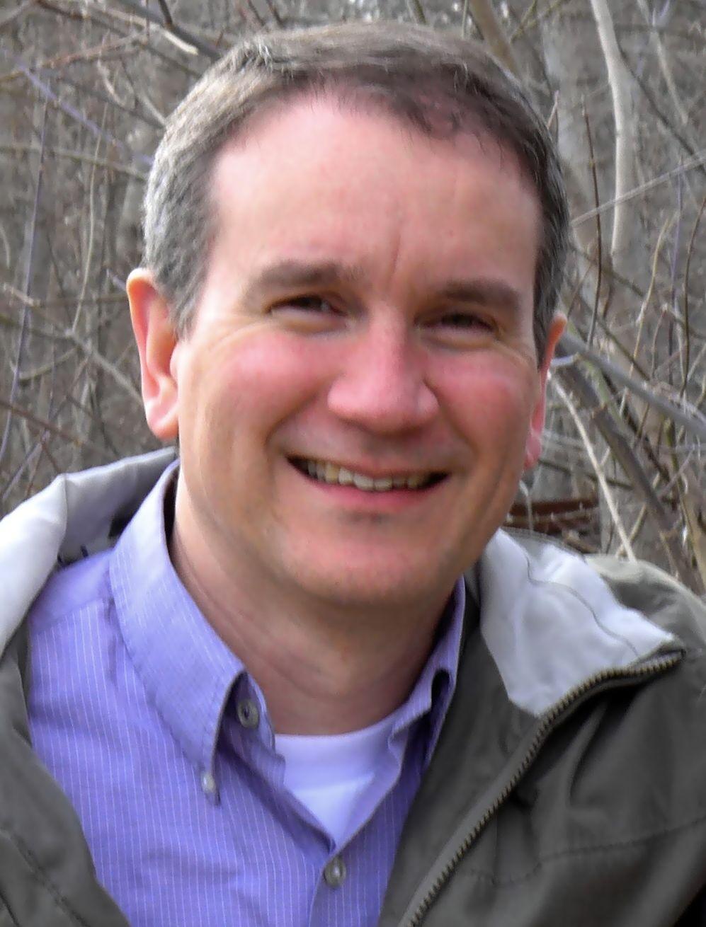 David Tumbarello