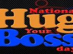 hug-your-boss