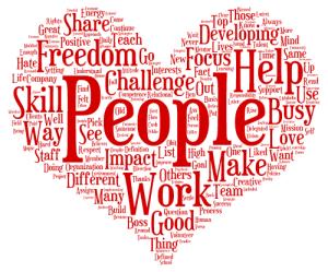 6 Ways to Create More Joy at Work thumbnail