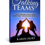 talkingteams-02-3D