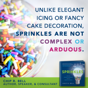 Leading Sprinkles People thumbnail