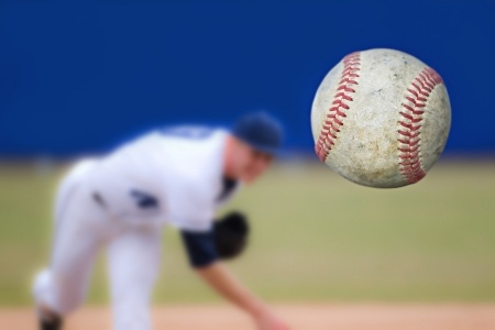 What Interviewing Curve Balls Say About Your Culture