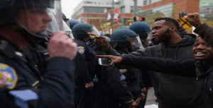 Riots in Baltimore: Why I Need You to Help Me Write My Next Post post image