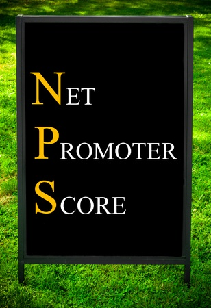 Why NPS (Net Promoter Score) is Never Enough