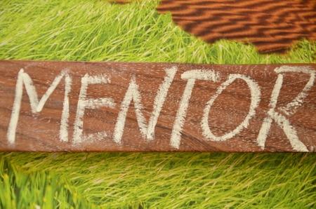 Pay It Forward Mentoring
