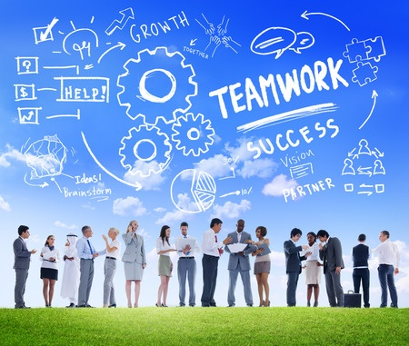 7 Questions to Improve Your Team's Communication