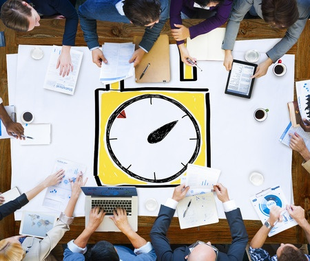 How To Accelerate Team Development When Time is Limited
