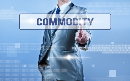 Does Your Customer Feel Like a Commodity?