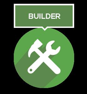 builder