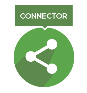 connector (1)