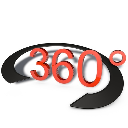 Great 360 Degree Feedback Tools