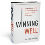 Winning Well-3D