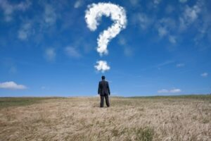 Ask Don't Tell: 3 Questions That Will Make You a Better Leader post image