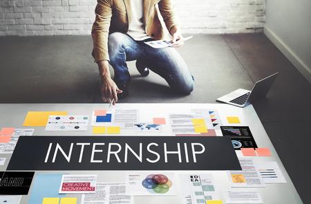 Internal Internships- A Winning Well Best Practice post image