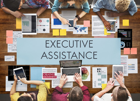 Five Ways to Win Well with Your Assistant
