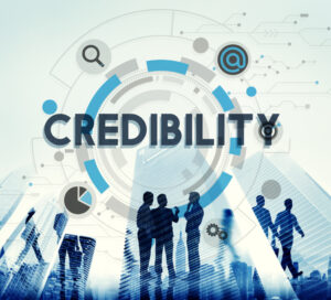 7 Surefire Ways to Gain More Credibility in the New Year thumbnail
