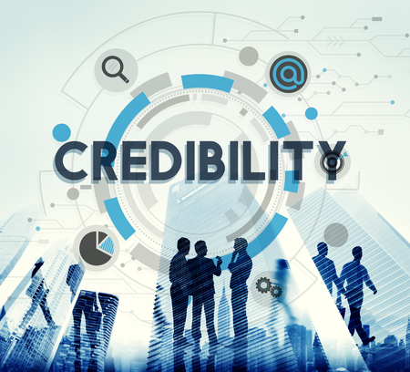 7 Surefire Ways to Gain More Credibility in the New Year