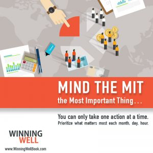 Mind the MIT Let's Grow Leaders