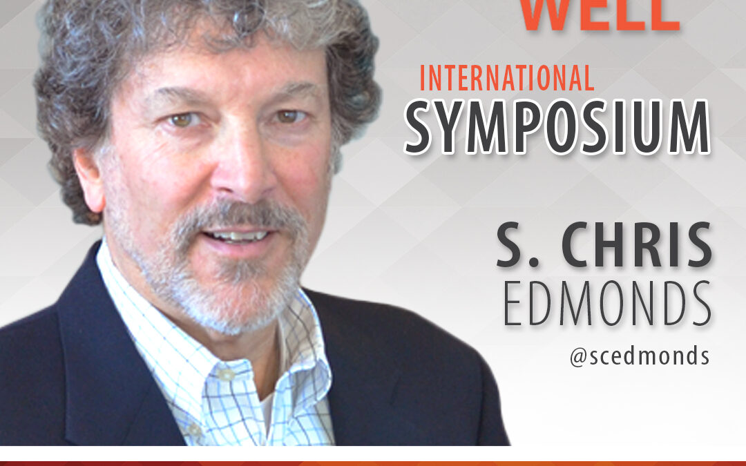 An Exclusive Culture Leadership Charge for Symposium Readers (S. Chris Edmonds)