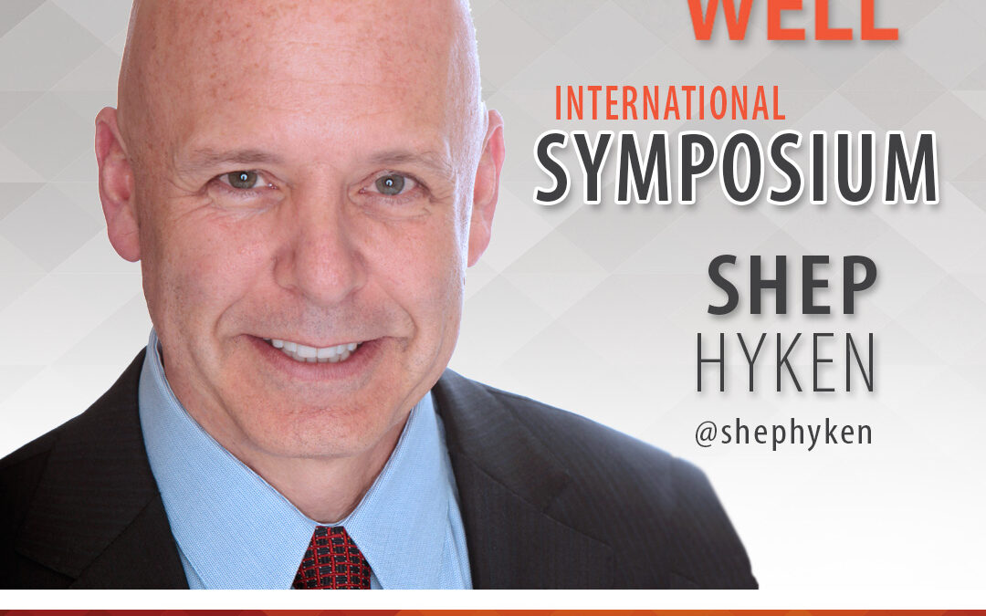 Create Customer Confidence By Delivering Consistent and Predictable Experiences (with Video) (Shep Hyken)