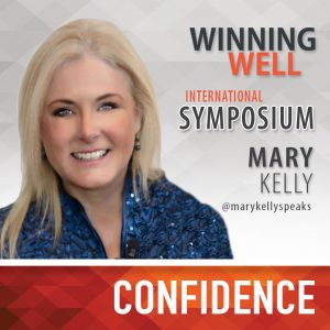 When Confidence Turns to Arrogance (Mary Kelly) thumbnail