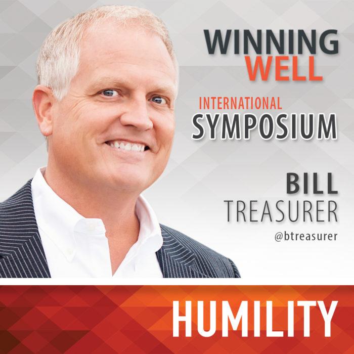 Bill Treasuer