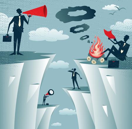 how do I foster better communication on my team