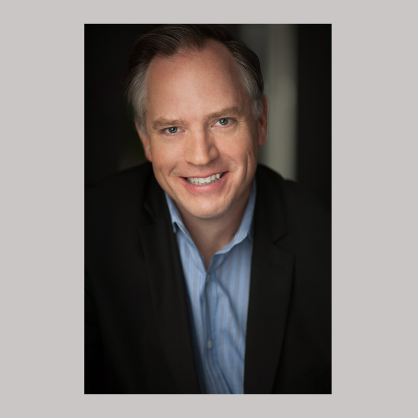 David Dye Leadership Speaker