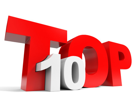 Most Popular Leadership Advice: Let's Grow Leaders Top 10 Posts of 2017
