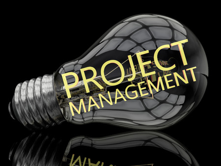 How to run a better project