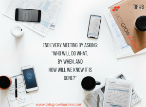 Meetings Secret Bonus Question