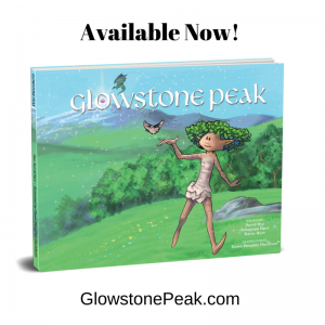 Glowstone Peak Available Now