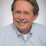 Wally Bock on leading virtual teams