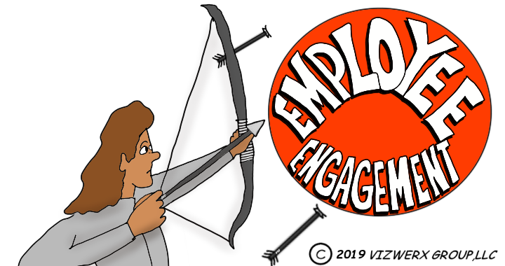 Best Practices in Employee Engagement: A Frontline Festival