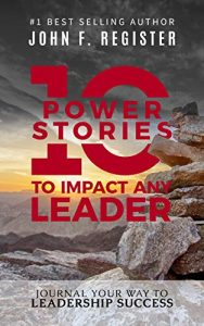 10 Powerful Stories